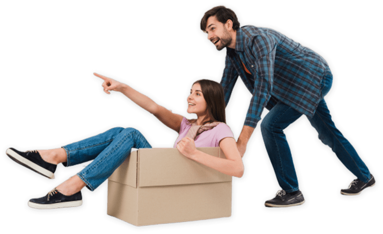 https://www.movingyousydney.com.au/wp-content/uploads/2020/01/man-and-woman-in-moving-box.png
