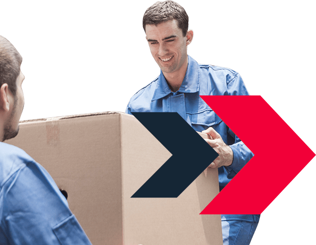 https://www.movingyousydney.com.au/wp-content/uploads/2020/01/two-men-moving-with-arrows.png